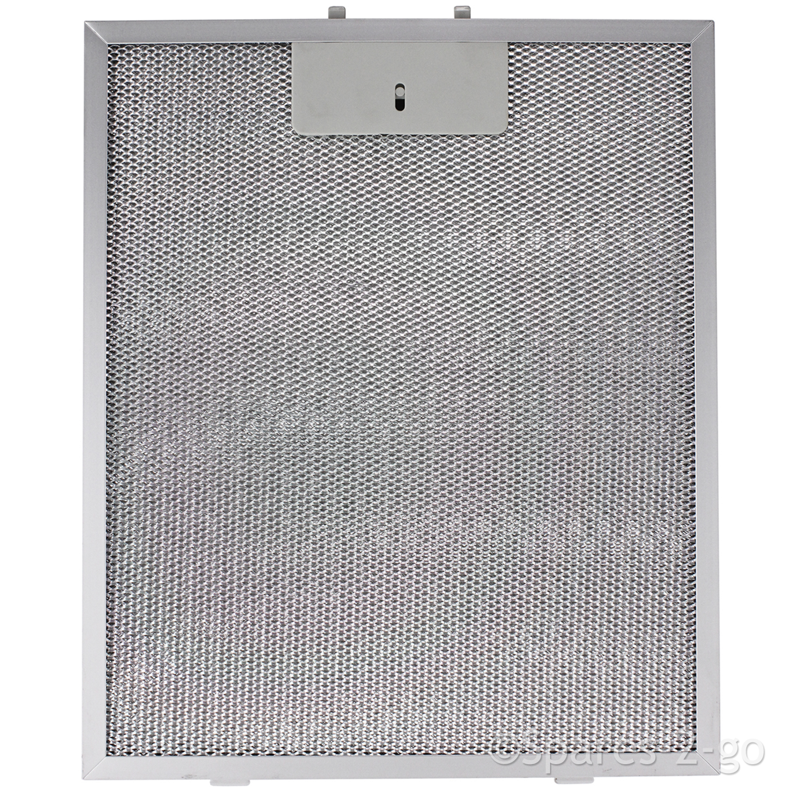 Metal Mesh Filter For Bosch Neff Siemens Cooker Hood Vent