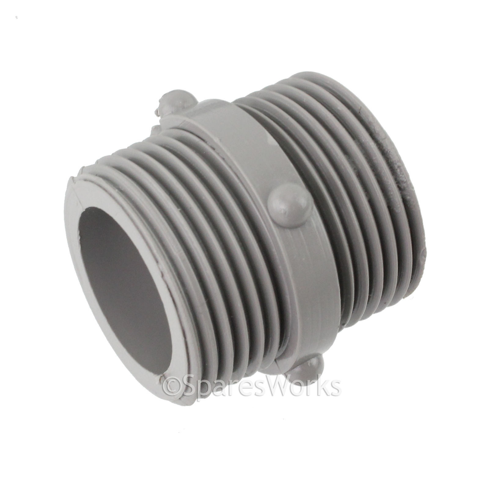 cold water hose for washing machine