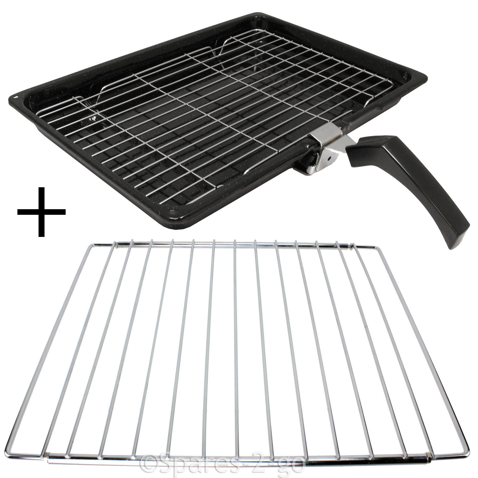grill insert accessories range rack and lacanche cookers roasting tray