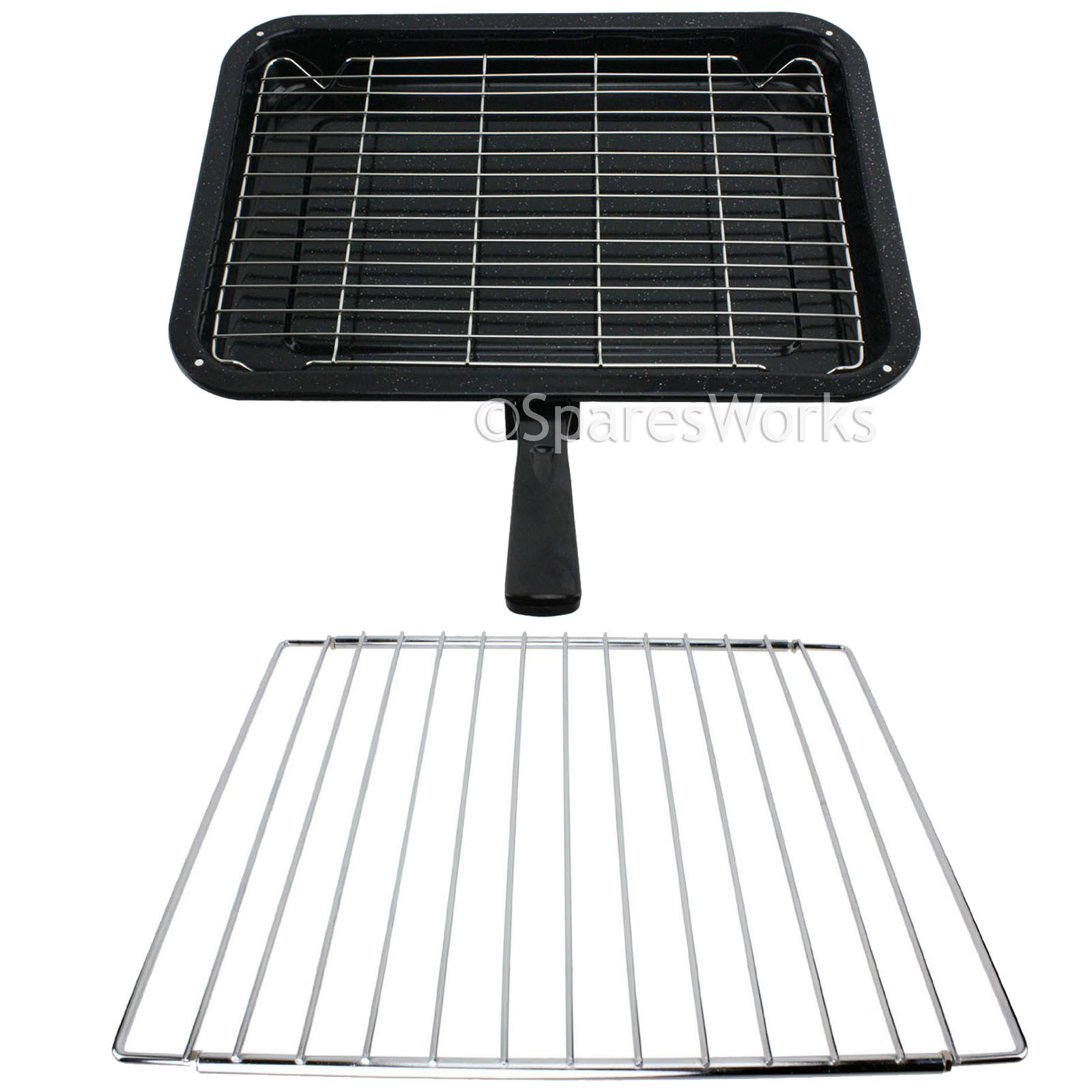 guys grill rack weber bbq expansion