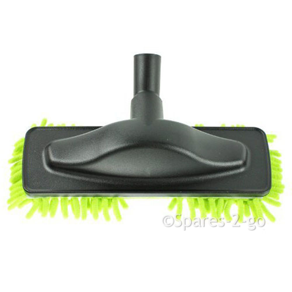 bosch itm vacuum head floor brush loading is sweeper washable image hard tool cleaner attachment